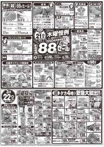 nagarasamasoharasama0320-b