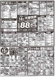 nagarasamasoharasama1113-b