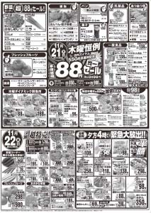 nagarasamasoharasama1120-b