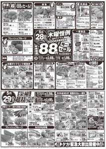 nagarasamasoharasama0527-b