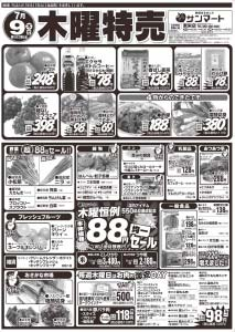 toueisama0709-f