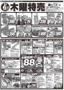 toueisama0806-f