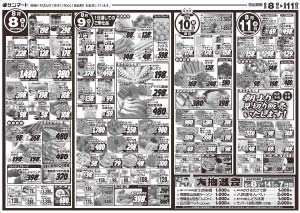 toueisama0808-b