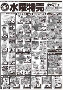 nagarasamasoharasama1125-f